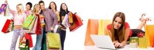 shopping-03